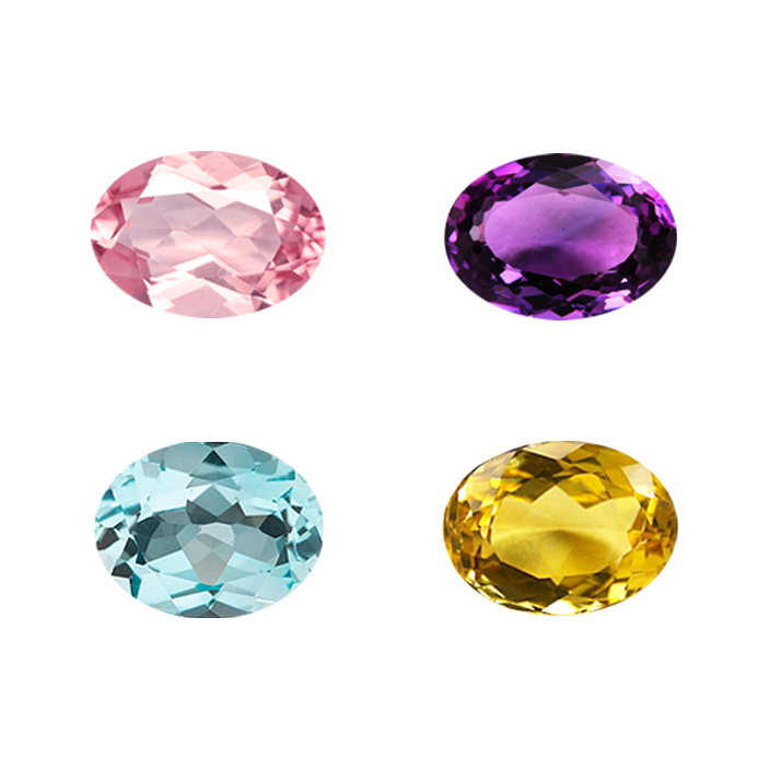 Birthstone Add Selection